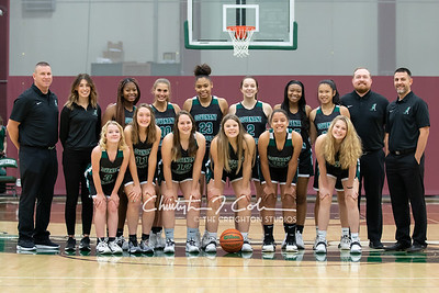 CCHS-2020-21-Girls-Bball-team-0005