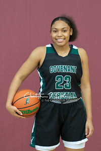 CCHS-2020-21-Girls-Bball-team-photos-0026