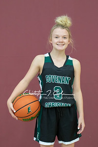 CCHS-2020-21-Girls-Bball-team-photos-0004
