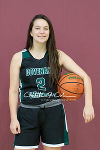 CCHS-2020-21-Girls-Bball-team-photos-0010