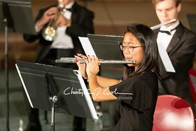 CCHS-Christmas-Concert-2020-Band-0023
