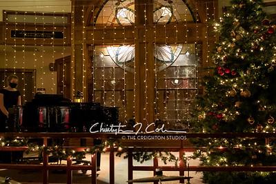 CCHS-Christmas-Concert-2020-Treble-1055