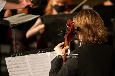 CCHS-Christmas-Concert-2020-Orchestra-0004