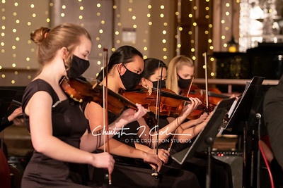 CCHS-Christmas-Concert-2020-Orchestra-0055