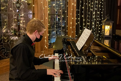 CCHS-Christmas-Concert-2020-Choir-0039