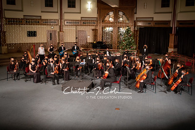 CCHS-Christmas-Concert-2020-Orchestra-1023