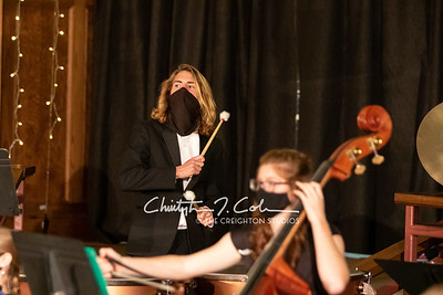 CCHS-Christmas-Concert-2020-Orchestra-0177