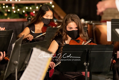 CCHS-Christmas-Concert-2020-Orchestra-0038