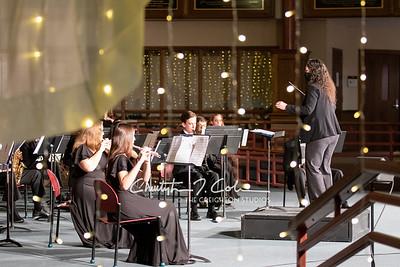 CCHS-Christmas-Concert-2020-Band-0079