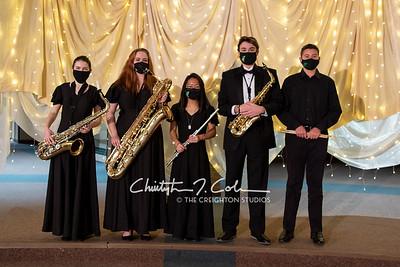 CCHS-Christmas-Concert-2020-Band-0030