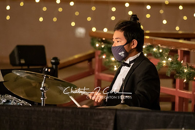 CCHS-Christmas-Concert-2020-Orchestra-0085