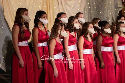 CCHS-Christmas-Concert-2020-Treble-0196