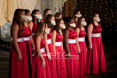 CCHS-Christmas-Concert-2020-Treble-0229