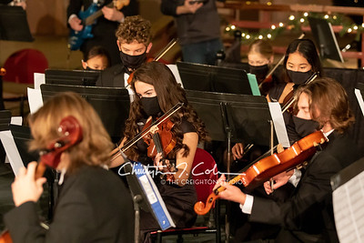CCHS-Christmas-Concert-2020-Orchestra-0107