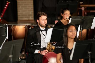 CCHS-Christmas-Concert-2020-Band-0001