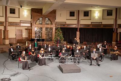 CCHS-Christmas-Concert-2020-Band-0018