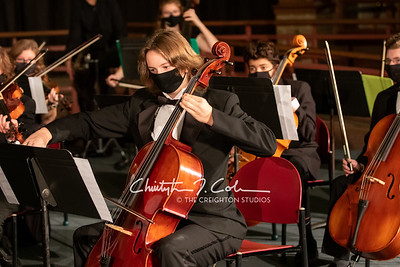 CCHS-Christmas-Concert-2020-Orchestra-0126