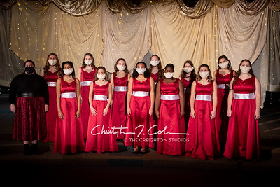 CCHS-Christmas-Concert-2020-Treble-1048
