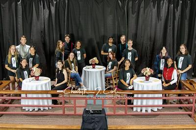CCHS-2020-MotOE-Cast-&-Crew-0018