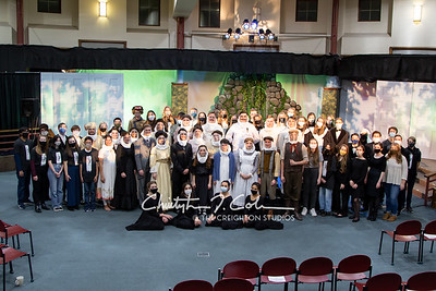 CCHS-2021-Secret-Garden-Cast-Crew-0016
