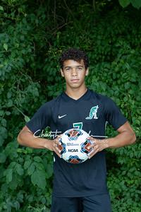 CCHS-2021-22-Boys-Soccer-team-0310