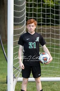 CCHS-2021-22-Boys-Soccer-team-0598