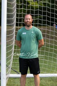 CCHS-2021-22-Boys-Soccer-team-0643