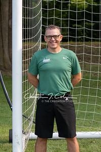 CCHS-2021-22-Boys-Soccer-team-0640