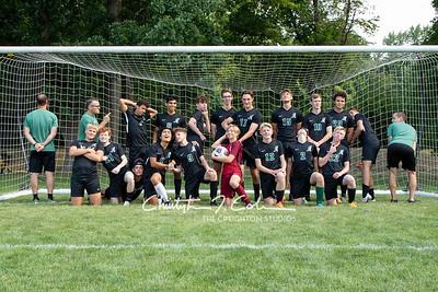 CCHS-2021-22-Boys-Soccer-team-0267