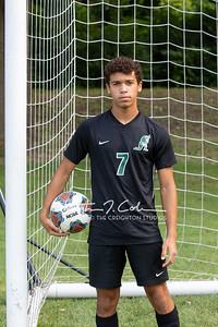 CCHS-2021-22-Boys-Soccer-team-0619