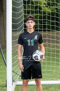 CCHS-2021-22-Boys-Soccer-team-0606