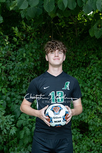 CCHS-2021-22-Boys-Soccer-team-0315