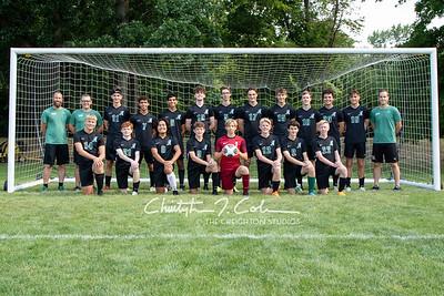 CCHS-2021-22-Boys-Soccer-team-0260