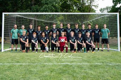 CCHS-2021-22-Boys-Soccer-team-0254