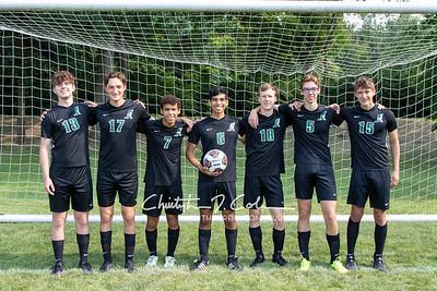 CCHS-2021-22-Boys-Soccer-team-0285