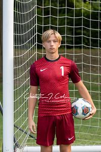 CCHS-2021-22-Boys-Soccer-team-0575