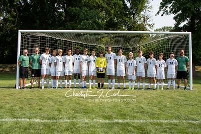 CCHS-2021-22-Boys-Soccer-team-0336