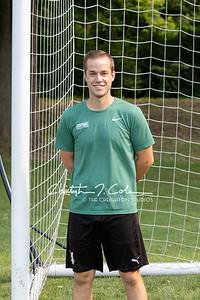 CCHS-2021-22-Boys-Soccer-team-0634