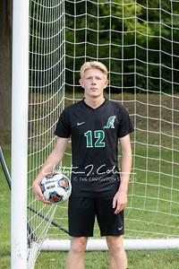 CCHS-2021-22-Boys-Soccer-team-0623