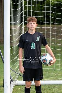 CCHS-2021-22-Boys-Soccer-team-0602