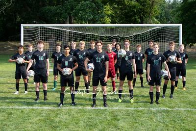 CCHS-2021-22-Boys-Soccer-team-0276