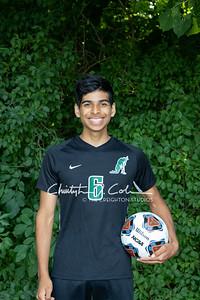 CCHS-2021-22-Boys-Soccer-team-0294