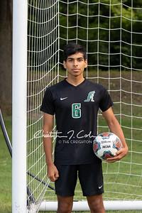 CCHS-2021-22-Boys-Soccer-team-0579