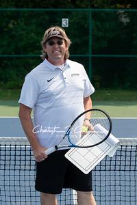 CCHS-2021-22-Boys-Tennis-team-0061