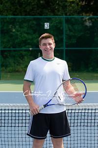 CCHS-2021-22-Boys-Tennis-team-0039