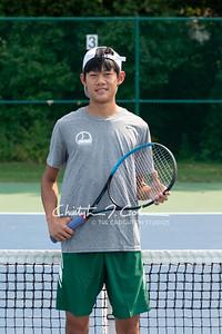 CCHS-2021-22-Boys-Tennis-team-0055