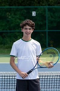 CCHS-2021-22-Boys-Tennis-team-0028
