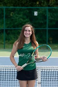 CCHS-2021-22-Boys-Tennis-team-0069