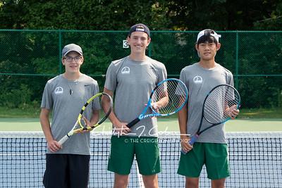 CCHS-2021-22-Boys-Tennis-team-0083