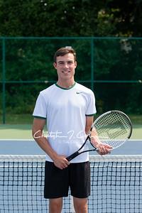 CCHS-2021-22-Boys-Tennis-team-0045